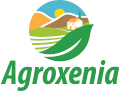 Hellenic Agrotourism Federation